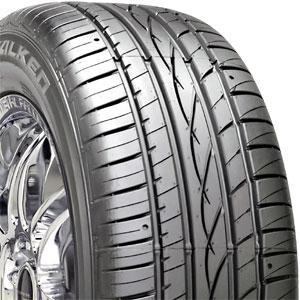 Ziex ZE-912 Tires